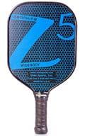 onix Z5 Paddleball bats