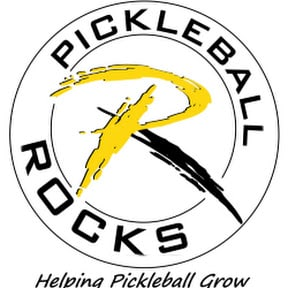 All About Pickleball Youtube Videos