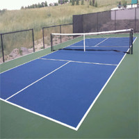 PICKLEBALL COURT.jpg