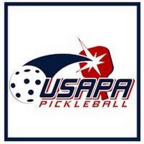 USA Pickleball 2 YouTube Channel