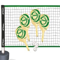 Verus Sports Pickleball Set