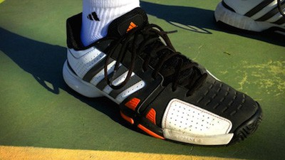 pickleball sports shoes