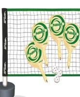 Verus Sports Pickleball Set