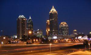 pickleball Atlanta